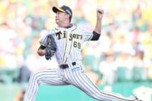島本浩也は4倍超に 阪神年俸大幅アップ選手の翌年の成績は?