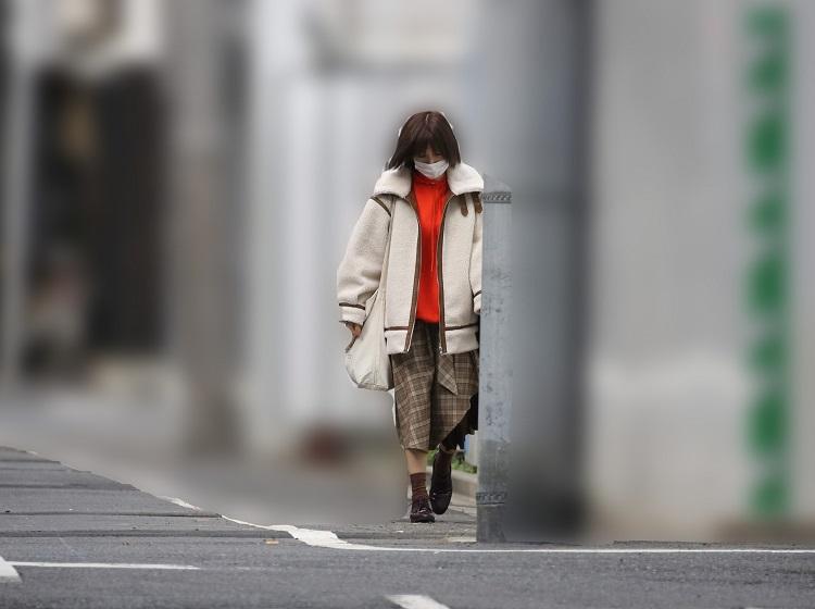 沙也加 ジャニーズ 神田
