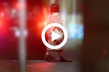 【動画】神田沙也加、ジャニーズJr.とマンション密会 写真8枚
