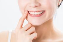 歯肉マッサージに医学的効果はないという(写真/PIXTA)