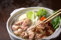 38歳の多恵子。婚活サイトで出会った男性と鍋を食べに行き、事件が起きた
