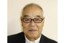 掛布雅之と門田博光のトレード案、もし門田が阪神移籍だったら