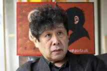 横尾忠則氏vs山田洋次監督「アイディア盗用騒動」の第二幕