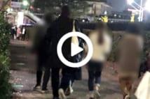 【動画】松坂桃李、1人でモー娘。のライブ参戦 現場写真