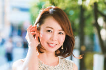 宮崎宣子アナ 伝説の『ラジかるッ』大遅刻事件を振り返る