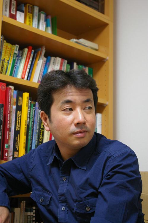医療ジャーナリストの村上和巳氏