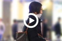 【動画】神田沙也加の元夫・村田充 「離婚はない」と語っていた