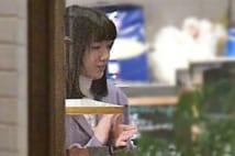 永野芽郁が「半分、赤い」20才誕生日会でほろ酔い姿解禁撮