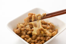 納豆とヨーグルトに潜む危険性 極端に安いものには注意が必要