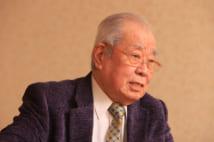野村克也氏は侍ジャパンの稲葉監督をどう見る?
