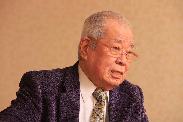 プロ野球指導者たちに多くの教えを遺した野村克也氏