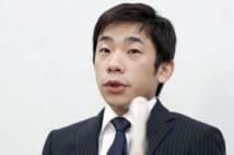 織田信成の教え子保護者が告発、「彼からモラハラ受けた」
