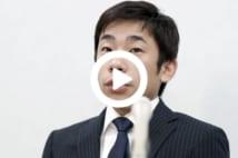 【動画】織田信成の教え子保護者が告発「彼からモラハラ受けた」