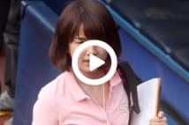 【動画】好きな女子アナ1位の弘中綾香 テレ朝では「大事に使う」方針