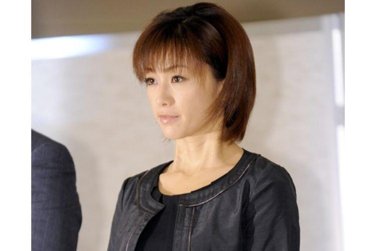 芸能界の薬物事件、転機は酒井法子&押尾学逮捕の2009年