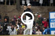 【動画】「渋野日向子ばかり撮れ」と言われたゴルフカメラマンの嘆き
