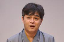 """自称""""寅さん博士""""の立川志らく「No.1マドンナは竹下景子」"""
