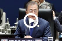 【動画】韓国、止まらない出生率低下 「22世紀に国が消滅」の危惧も