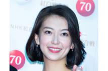NHKアナの女王争い 桑子真帆の独走に和久田麻由子が待った