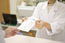 薬を飲んだ後の死亡例の調べ方を解説
