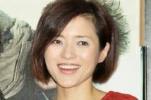 三田寛子、長男・橋之助の熱愛にNO 夫・芝翫の不倫影響か