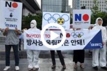 【動画】韓国、0.00000000696ミリ シーベルトを問題視する背景