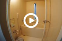 【動画】ゴーン会見で話題 「拘置所のシャワー週2回」の実情