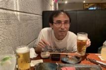 ネットニュース編集者・中川淳一郎氏が「40代でセミリタイア」する真意