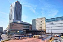 交通至便のお値打ちタウン「鶴見」はとにかくキャラが濃い街