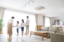 意外に高い平成世代の持ち家志向、住宅ローン選びでは…