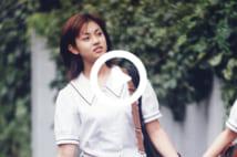 【動画】「カメラ小僧」の歴史 昭和・平成のアイドル写真6枚