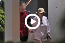 【動画】浜崎あゆみ、想定外だった出産の全真相 「産みたい」一心で