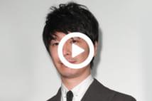 【動画】沢尻逮捕で大河の出演者が結束 長谷川博己はビール差し入れも