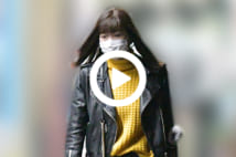 【動画】池江璃花子、闘病の裏でコーチと苦渋の師弟関係解消