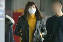 池江璃花子、闘病の裏でコーチと苦渋の師弟関係解消