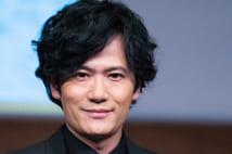 稲垣吾郎、ディズニー関連セレモニーで見せた和ませる機転