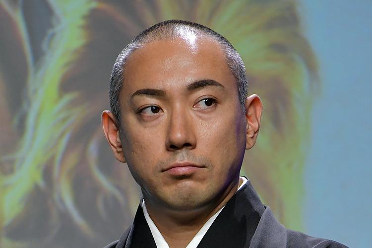 海老蔵主導の「歌舞伎役者の働き方改革」に困惑する人たち