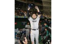 東京五輪がもたらすプロ野球の大混乱、けっこうヤバい