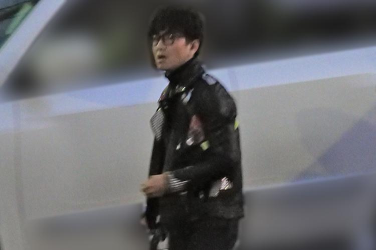 木村拓哉、最近は「かっこいいおじさん」と10代ファン急増 NEWS