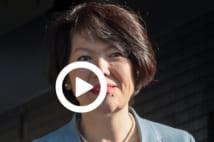 【動画】小室圭さん母のセレブ化が進む 紀子さまは不信感も