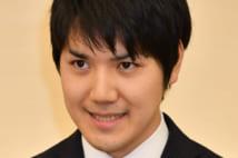 小室圭さん 眞子さまとの婚約を阻む小室家の「断絶事情」