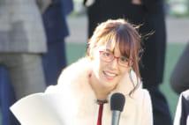 不倫疑惑で五輪特番降板のテレ東鷲見玲奈 涙の社内直訴内幕