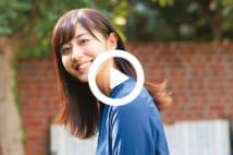 【動画】斎藤ちはるアナ 撮り下ろし6枚「生放送は緊張の連続」