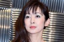 2020年の芸能界で注目は斉藤由貴ら80年代アイドルの怪優化