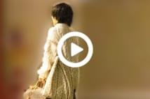 """【動画】高畑充希と坂口健太郎、""""婚前同棲"""" 帰宅写真"""
