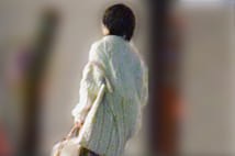 "高畑充希と坂口健太郎、破局説出たが""婚前同棲""開始"