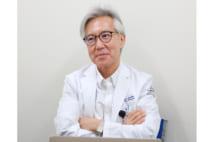 東大がん専門医のがんにならない習慣、貧乏ゆすりや日光浴