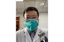 混乱続く武漢の医療現場 支えているのは医療従事者の使命感