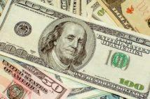 【ドル円週間見通し】新型肺炎の影響が続き上値は重い