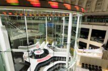 新型コロナ相場 事態終息の気配なくとも株価や為替が反発するワケ